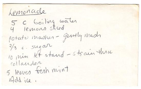 0004_lemonade