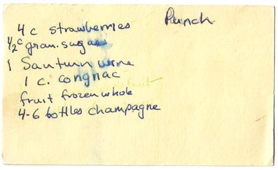 0018_punch