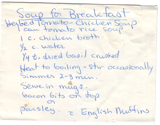 0027_herbed_chicken_soup