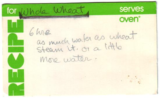 0028_wholewheat