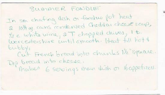 0106_summer_fondue