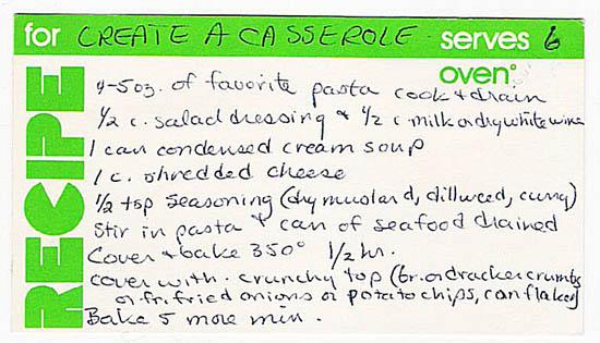 0108_create_a_casserole