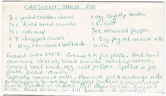 0122_crescent_hash_pie