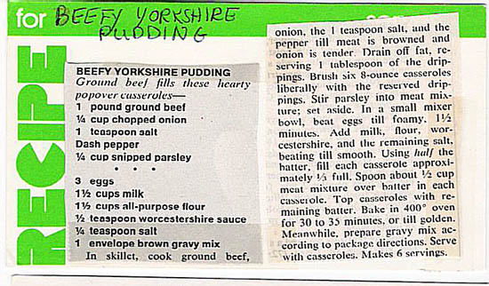 0126_beefy_yorkshire_puddin