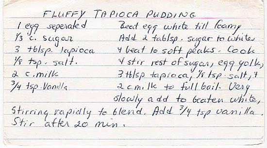 0151_tapioca_pudding