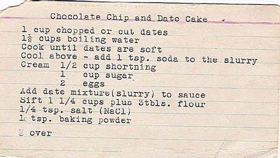 0170_chocolate_date_cake